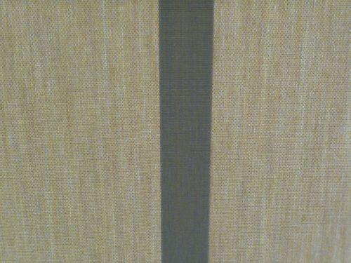 Tessuti per tende da sole saldati e simmetrici
