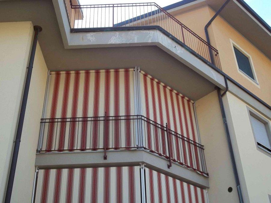 Tenda veranda estiva 01