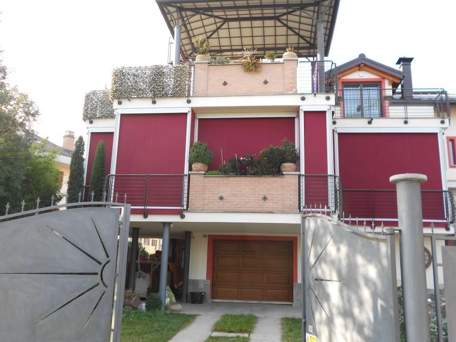 Tenda veranda estiva 09