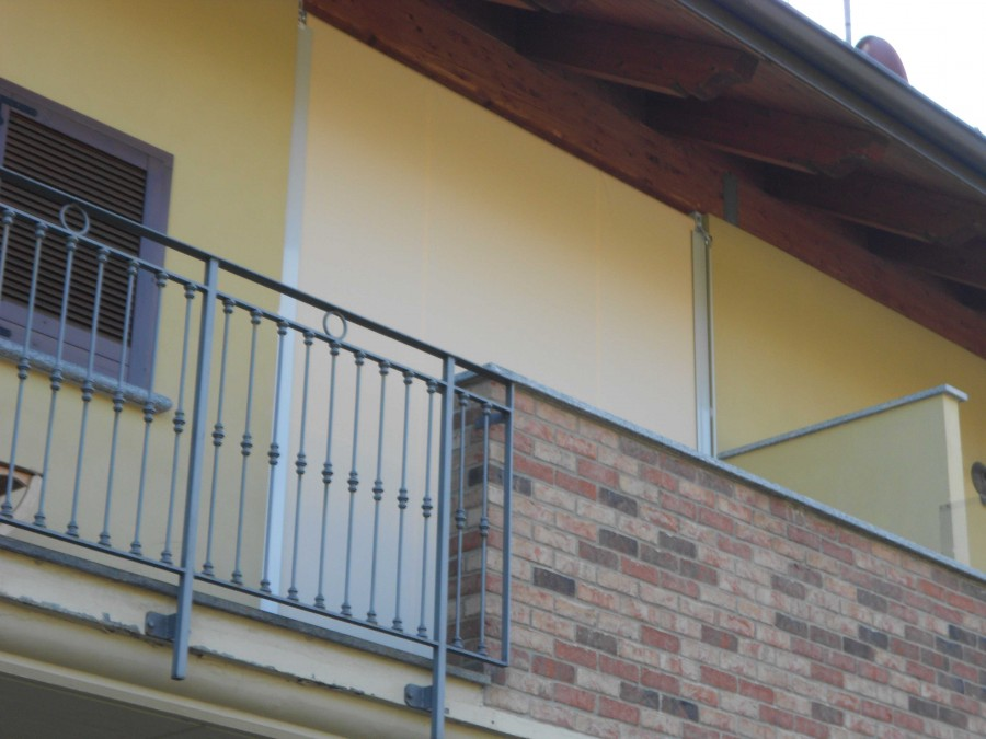 Tenda veranda estiva 14