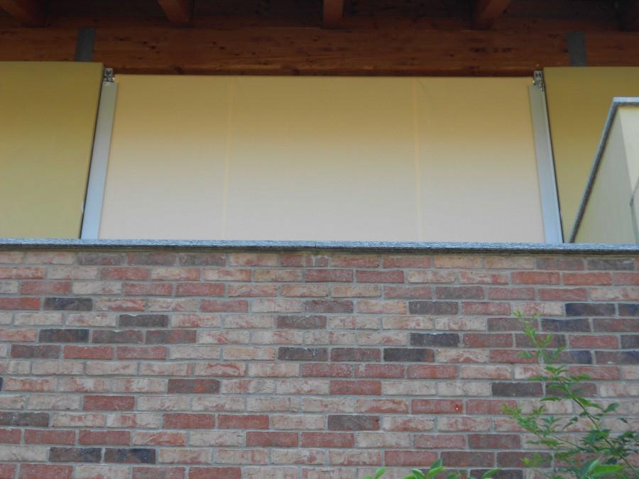 Tenda veranda estiva 15