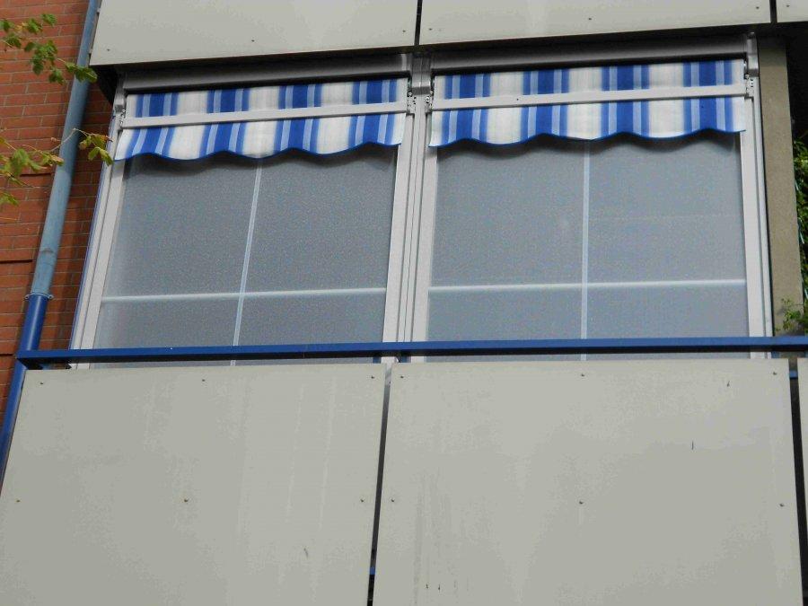 Tenda veranda senza bracci 04
