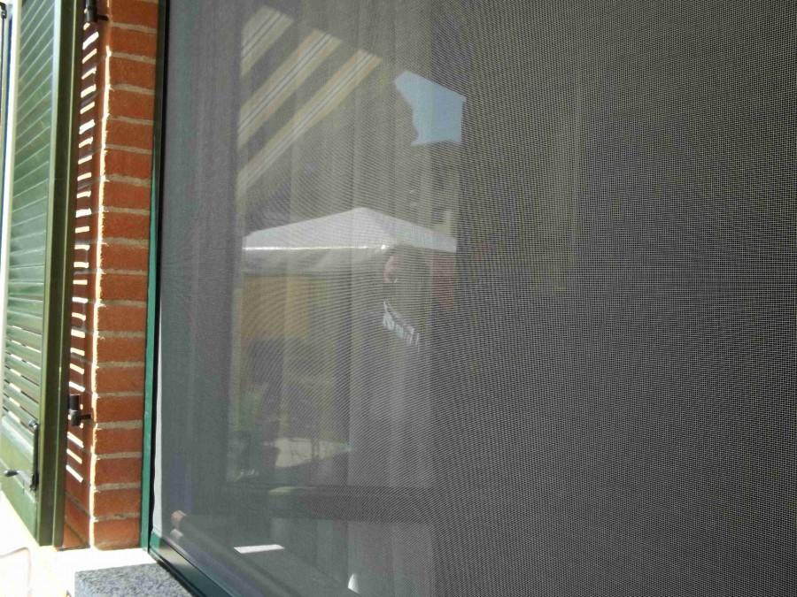 Zanzariere per finestra 03