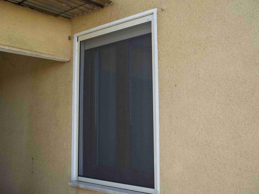 Zanzariere per finestra 08