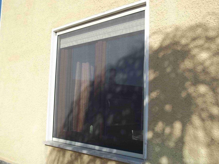 Zanzariere per finestra 09