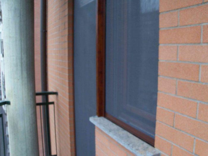 Zanzariere per porta finestra 02