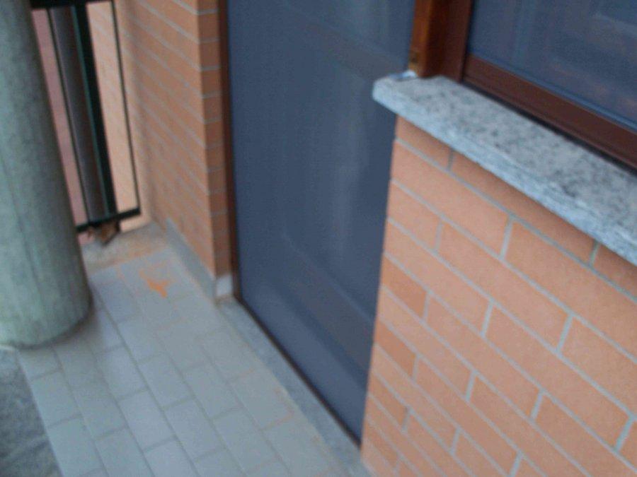 Zanzariere per porta finestra 04