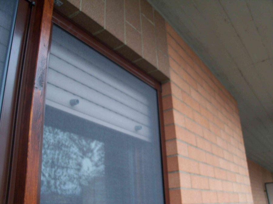 Zanzariere per porta finestra 05