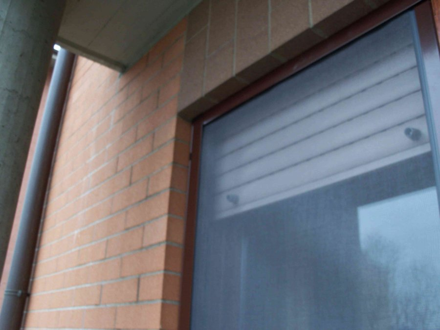 Zanzariere per porta finestra 06