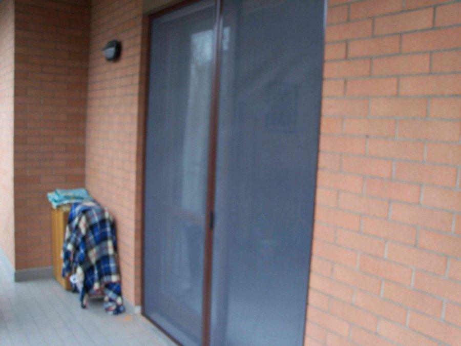 Zanzariere per porta finestra 11
