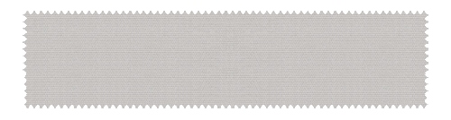 Tessuto grigio