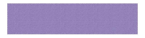 Tessuto viola